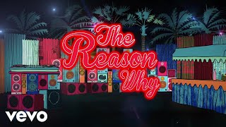 Download JP Cooper - The Reason Why ft. Stefflon Don, Banx & Ranx Video