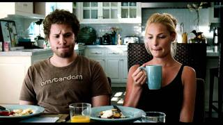 Download Knocked Up Trailer Video