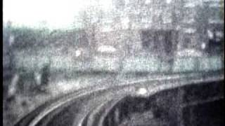 Download ORANGE LINE 1975 Video