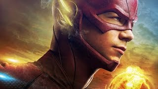 Download The Flash best moments Video