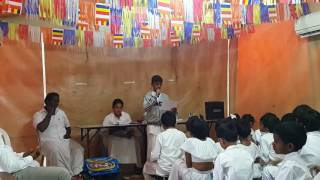 Download Sada Wathurak se - Pamith Ekanayaka ( සඳ වතුරක් සේ - පමිත් ඒකනායක ) Video