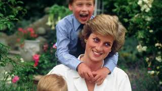 Download Diana, Our Mother: Her Life and Legacy - Trailer Video