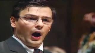 Download Andreas Scholl: Largo di Handel : Ombra mai fu : Aria da Xerxes HWV 40 - Bonazeta YT Video