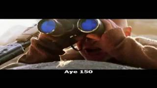Download Afghanistan war VS Soviet union (Russia) Video