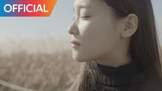 Download 황재완 (HWANG JAE WAN) - 보고싶다 (MISSING U) MV Video