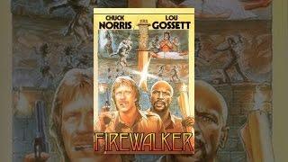 Download Firewalker Video