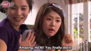 Download Playful Kiss YT Special Edition Episode 3 7 Eng Subs) Video