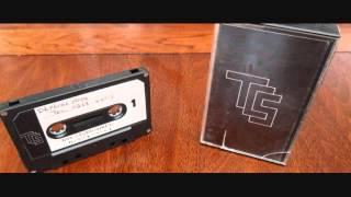 Download Depeche Mode Summer Demo Tape 1980 Video