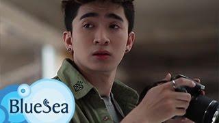 Download Anh Không Sao Đâu - Chi Dân [Official MV] Video