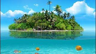 Download جزر غير مكتشفة قطع من الجنة Video