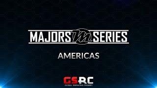 Download Majors Series - Americas Region | Round 1 | Daytona 2.4 Video