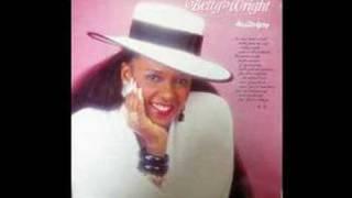 Download Betty Wright- After The Pain Video