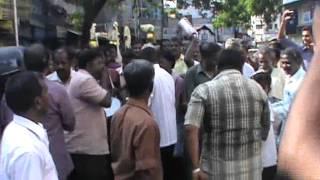Download NADIGAR THILAGAM VAZHGA SHIVAJI Video