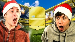 Download DOUBLE WALK OUTS!!! - FIFA 17 PACK OPENING Video