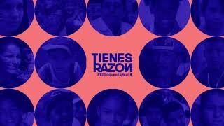 Download Votación en la ONU contra el Bloqueo de EEUU a Cuba Video