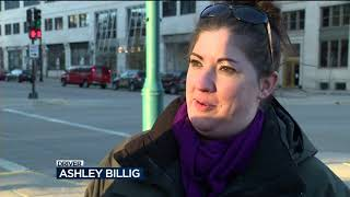 Download Dane County supervisors pass $28 wheel tax Video