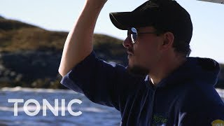 Download The Opioid Effect: Maine's Fishing Community Battles with Heroin Video