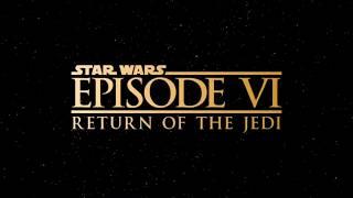 Download StarWars Return of the Jedi Trailer (The Last Jedi Style) Video