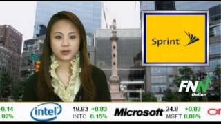 Download Sprint's struggles to intensify following AT&T-T-Mobile deal Video