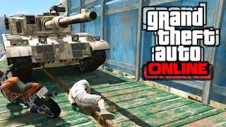 Download GTA 5 PC Online - Смях на макс Video