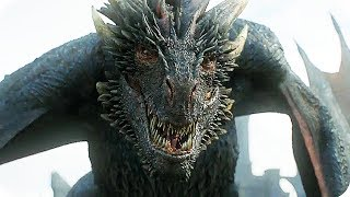 Download GAME OF THRONES Season 7 TRAILER 2 (2017) HBO Series Video