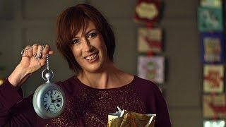 Download Miranda Hart shares her Christmas Acting Masterclass - BBC One Christmas 2013 Video
