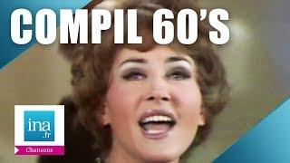 Download Le Hit-Parade de 1969 | Archive INA Video