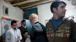 Download elazığ kinederiç köyü alemde.1.mp4 Video