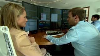 Download CNN: Inside a hedge fund Video