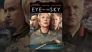 Download Eye in the Sky Video