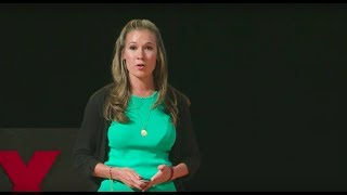 Download Thriving After Loss | Amy Looney | TEDxLeonardtown Video