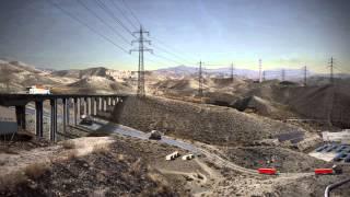 Download The Afghanistan Resource Corridor Video