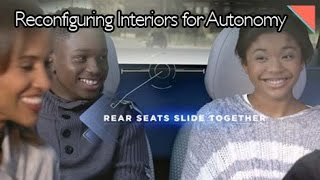 Download Yanfeng's Autonomous Interior, CARB Fires Warning Shot - Autoline Daily 2027 Video
