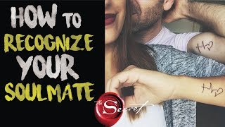 Download How To Recognize Your Soulmate Video