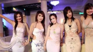 Download Club 310 KTV Bar - Manila Video