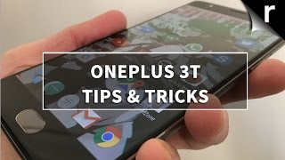 Download OnePlus 3T Tips, Tricks & Best Hidden Features Guide Video
