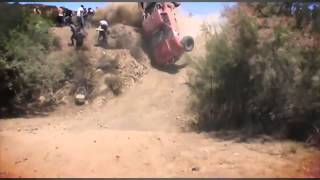 Download 2014 SCORE Baja 500 Promo Video