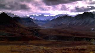 Download National Parks of North America IMAX HD by husky40 Video