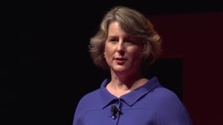 Download The Era of Corporate Social Responsibility is Ending | Rachel Hutchisson | TEDxWilmington Video