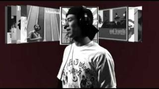 Download [M/V] Jazzyfact - Addicted2 Video