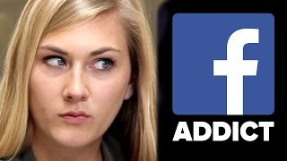 Download 7 Facts That'll Make You Delete Your Facebook Video