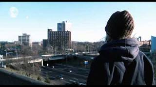Download ANOTHER EARTH Official HD Trailer Video