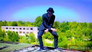 Download DANCER MAN HADDAWAY WHAT IS LOVE - SVEN OTTEN DANCER - EDIC. FEDE CÁCERES - SAN JUAN - ARGENTINA Video