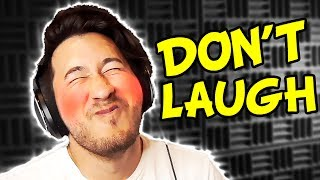 Download Try Not To Laugh Challenge #6 Video