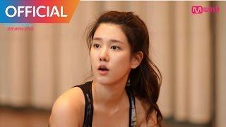 Download [ch.madi] Yang Ji Won : Home training (ENG VER) Video