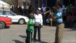 Download Bra shorty -mosadi gaa bethwee ( tsa manyalo) Video