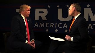 "Download Trump attacks Cruz on Goldman Sachs loan: ""He's supposed to be Robin Hood"" Video"