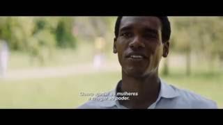 Download Michelle e Obama - Trailer Oficial Legendado Video