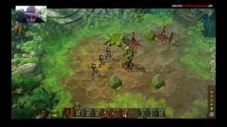 Download ELVENAR - Einheiten & Kampf - Let's Play | HD Video