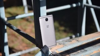Download OnePlus 3: 5 best and 5 worst things Video